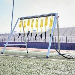 Water Station For Football Soccer Outdoor Sports Hydration Water Cow Team Drinke