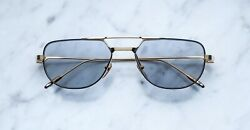 Glasses Jacques Marie Mage Roy Jps Sunglasses New And Original