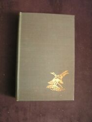 Water Fowling Hunting Duncan 1950 The Complete Waterfowler Ashore And Afloat