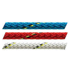 Marlow D2 Competition 78 Braid Red 12 Mm - 200 Mt 06.433.12ro - 0643312ro -