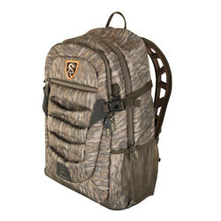 Drake Non-Typical Day Pack Mossy Oak Bottomland $89.99