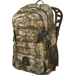 Drake Non-Typical Day Pack Realtree Edge $89.99