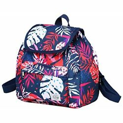 MIETTE Mini Backpack Purse For Girls amp;amp Women Cute Small Drawstring Bag With $34.98