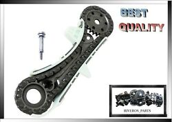 New Timing Chain