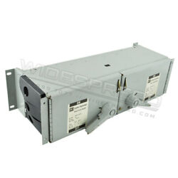 Fdpwt3244r Panel Mount 200a 240v Switch 3pole Type Fdp Fdpwt Switch Cutler