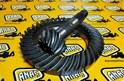 New 453/00900 -jcb Backhoe - Crown Wheel And Pinion 11t/37t M24 453/00900
