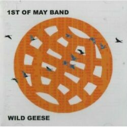 Banner Theatre - Wild Geese New Cd
