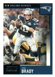 2020 Score Football Pick Complete Your Set 1-250 Rc Stars Free Shipping
