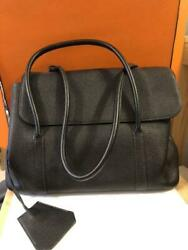 Super Rare Hermes Initial Bag Margiela Design $6,530.44