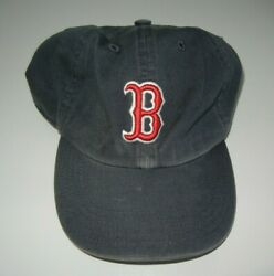 Twins BOSTON RED SOX BoSox MLB BASEBALL HAT Classic Team Fan Kid Cap YOUTH SIZE $12.99