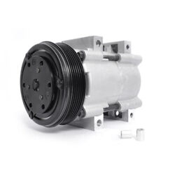 New Ac Compressor Co 101460c 4f2z19703ab For 96-00 Ford Sable Mercury Sable 3.0l