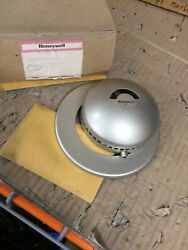 Honeywell Thermostat Tg503a1000 Lot Of 10