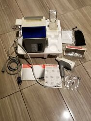 Ems Watercooled Dentist Swiss Master Curing Light