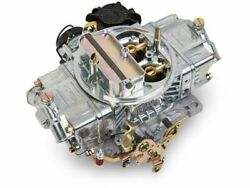 For 1966-1980, 1985-1988 Chevrolet Caprice Carburetor Holley 44384yw 1967 1968