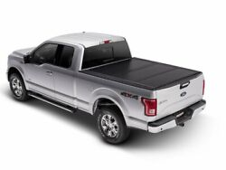 For 2015-2020 Ford F150 Tonneau Cover Undercover 41451zs 2016 2017 2018 2019