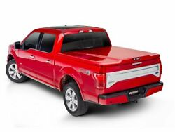 For 2017-2020 Ford F250 Super Duty Tonneau Cover Undercover 87155cd 2018 2019