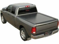 For 2019-2020 Ford Ranger Tonneau Cover Pace Edwards 69443sh