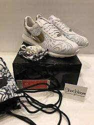 Nike W Roshe Ld - 1000 Qs Sw Serena Williams Queen Air Max 97 Off White Size 12
