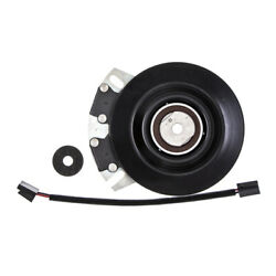 Electric PTO Clutch for Hustler FasTrak 42 44 48 54 Inch Deck Super Duty 784835 $111.55