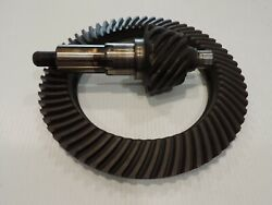 Vintage 1933 Packard Ring And Pinion - 197110-61-13 Date Code 10-33 Likely Nos
