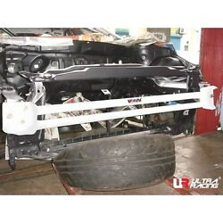 For Toyota Celica T230 1.8 2000 Ultra Racing Front Strut Bar Tower Brace 2pts