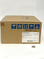 Pro-face 7.5 Touch Panel Proface Pfxgp4401tad Hmi Newtft Color Lcd Display