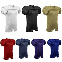 Champro Audible Football Jersey Youth Sizes Multiple Colors Available - Fj83