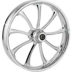 Rc Components Front Wheel - Revolt - 23 X 3.75 - With Abs | 23375-9031a124c