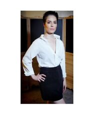 summer clothes for women set $19.69
