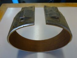 1961-1965 Lincoln Continental Automatic Transmission Front Band Turbo-drive