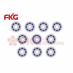 10 Pack Bearing Replacement Wheel For Polaris Pool Cleaner 360 380 9-100-1108