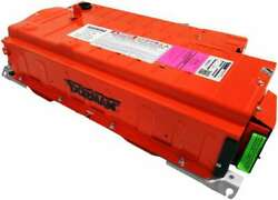 Fits Toyota Camry 2011-07 Drive Motor Battery Pack