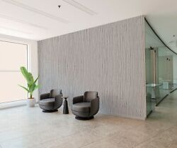 Textured Wallpaper At 1.65 Per Sq. Ft Commercial Wallcovering Vinyl Washable