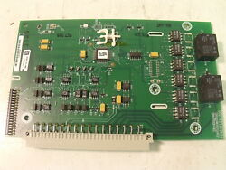 New Allen Bradley 193156 Rev 11 Powerflex 700 Replacement Card