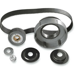 Belt Drives Ltd 8mm Primary Belt Drive - Electric Start - And03965-and03978 | 61-41se-1
