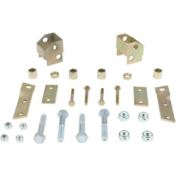 Highlifter Lift Kit - Grizzly 660   Ylk660-00