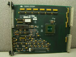 Svg Thermco 604093-03 Lca Oxide Process Pcb Assembly