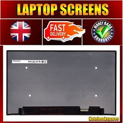 Compatible Auo B140han06.4 H/w1a 14.0 Laptop 315mm Wide Ips Fhd Screen Display