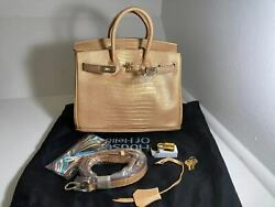 VINTAGE crossbody handbags kelly bag lookalike house of hello $150.00