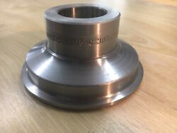 301 Size Acco Can Seaming Chuck For Canco, American Can Compatible Seamers