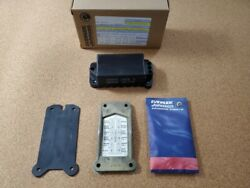 New Evinrude Johnson Omc Genuine Outboard Marine Boat Power Pack Oem Part 581731