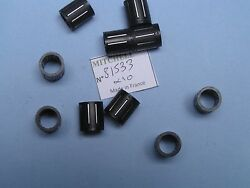 10 Drive Gear Bearing Real Part 81533 Rolling 498 And Other Reels Mitchell