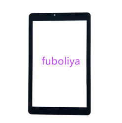 New 10.1 Inch Touch Screen Panel Digitizer Glass For Digiland Dl1025gh Tablet Pc