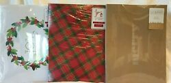 Shirt Boxes Set Of 4 Size 15 X 11.75 X 3.125 Choose From List