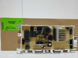W11182869 Whirlpool Washer Electric Control New Part