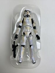 Star Wars Vintage Collection VC 165 Stormtrooper Imperial Remnant $16.00
