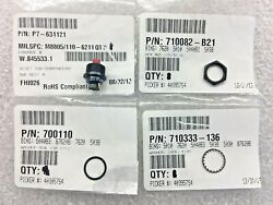 P7-631121, M8805/110-6211, Pushbutton Switch, Spst, Momentary-tactile, 5a, 28vdc
