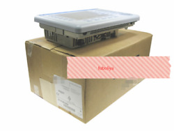 New For Plus 7 Graphic Terminal 2711p-b10c22d9p /a Type F8
