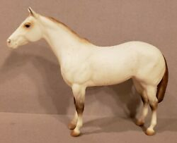 Breyer Model Horse Lady Phase Signing Party 410040 Kathleen Maestas Collection