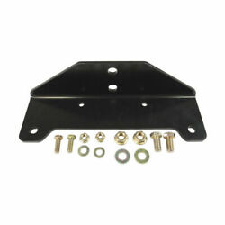 Oem Gravely Ariens Lawn Mower Trail Hitch Residential Ztxl And Zoom Xl 71509300